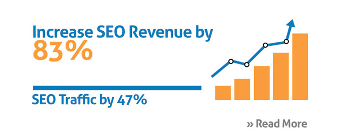 SEO Revenue